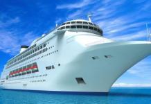 """Record de croisières pour les ports secondaires de Catalogne. La saison des croisières comportera 53 escales de navires, soit 41.000 passagers dans les ports catalans autres que celui de Barcelone. Le premier de cette catégorie, Palamós, accueillera notamment quatre escales d'un bateau """"Croisières de France'"""" transportant 1610 passagers. Cette étape, entre Alicante et Marseille, illustrera un croissance des volumes de passagers, 36.000 cette année, contre 30.000 en 2013, mais avec quatre navires de moins, soit 34 au total. Le port de Roses progressera de 50% en recevant 13 bateaux contre 5 en 2013. Dans la province de Tarragone, le port de Sant Carles de la Ràpita recevra 6 escales. Les retombées globales sont évaluées à 3 millions d'euros."""