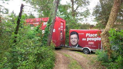 la-caravane-de-campagne-du-front-de-gauche-dans-les-pyrenees-orientales-ce-week-end