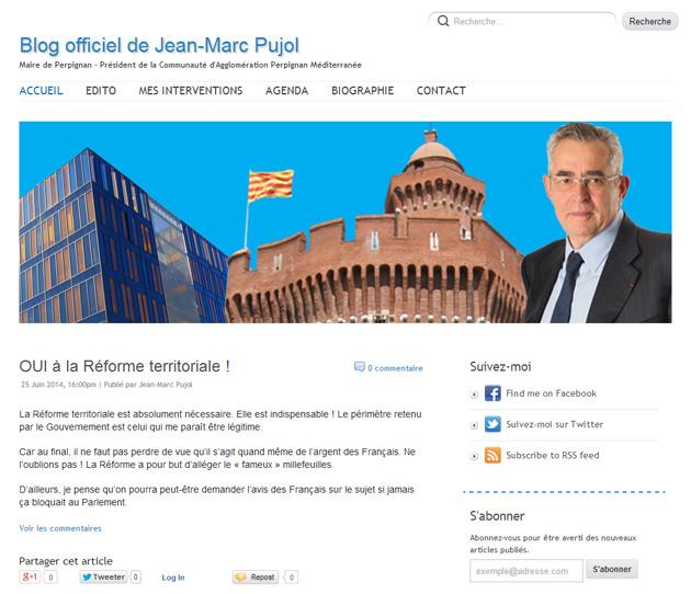 jean-marc-pujol-vient-douvrir-son-blog