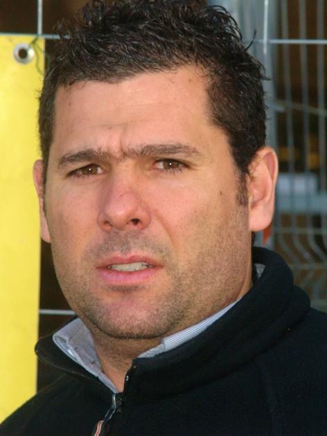 Stephane De Sousa (Photo JLM ) 004