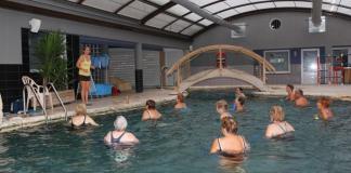 argeles-sur-mer-en-attendant-louverture-de-la-piscine-communautaire-la-piscine-la-sardane-accueille-le-public