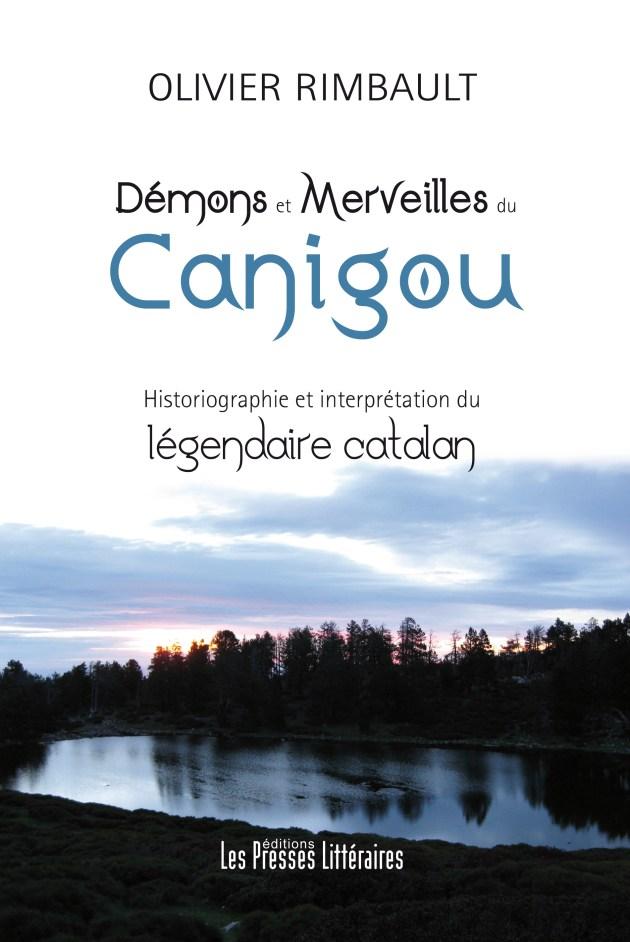 nouveaute-litteraire-demons-et-merveilles-du-canigou-par-olivier-rimbault