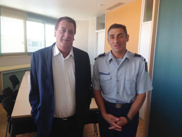 p-o-jacques-cresta-rencontre-le-nouveau-colonel-de-gendarmerie-balise-agresti