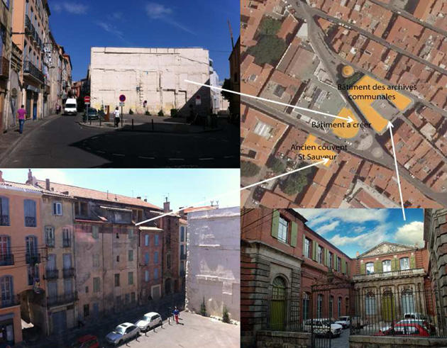 perpignan-le-projet-universite-en-coeur-de-ville