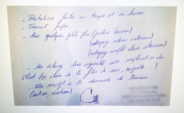 nefiach-cyril-marcer-de-cmultiserv-ma-petite-entreprise-ne-connait-pas-la-crise
