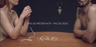 no-sex-une-campagne-qui-sadresse-a-tous