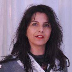 ARCAZ Patricia