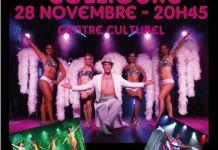 collioure-une-veritable-revue-cabaret-music-hall-au-benefice-du-telethon