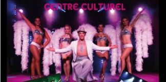 collioure-une-veritable-revue-cabaret-music-hall-au-benefice-du-telethon