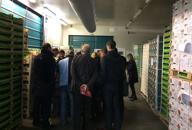 perpignan-saint-charles-export-et-les-acheteurs-venus-du-froid