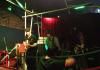 bbc-perpinya-concerts
