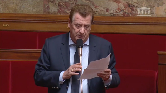 jacques-cresta-sexprime-sur-la-regulation-des-zones-commerciales