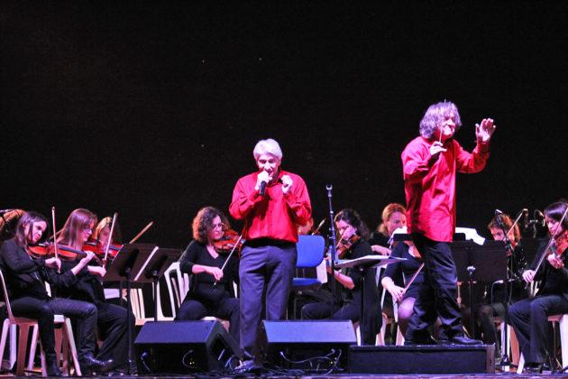 le-concert-hommage-a-jean-ferrat-avec-andre-bascou-et-lorchestre-du-conservatoire-fait-salle-comble