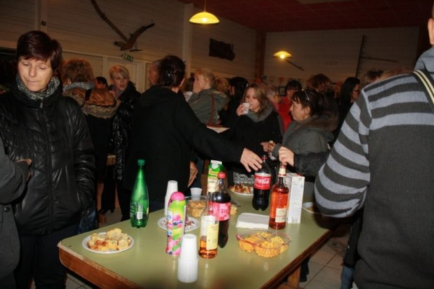 http://www.le-journal-catalan.com/perpignan/2015-pia-une-nouvel…ation-pia-agly
