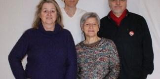 Franck-Huette-Elisabeth-Wilain-Nicole-Cuesta-Alain-Mih