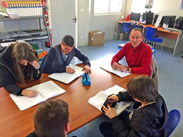 http://www.le-journal-catalan.com/perpignan/2015-le-soler-aide-au-devoir/