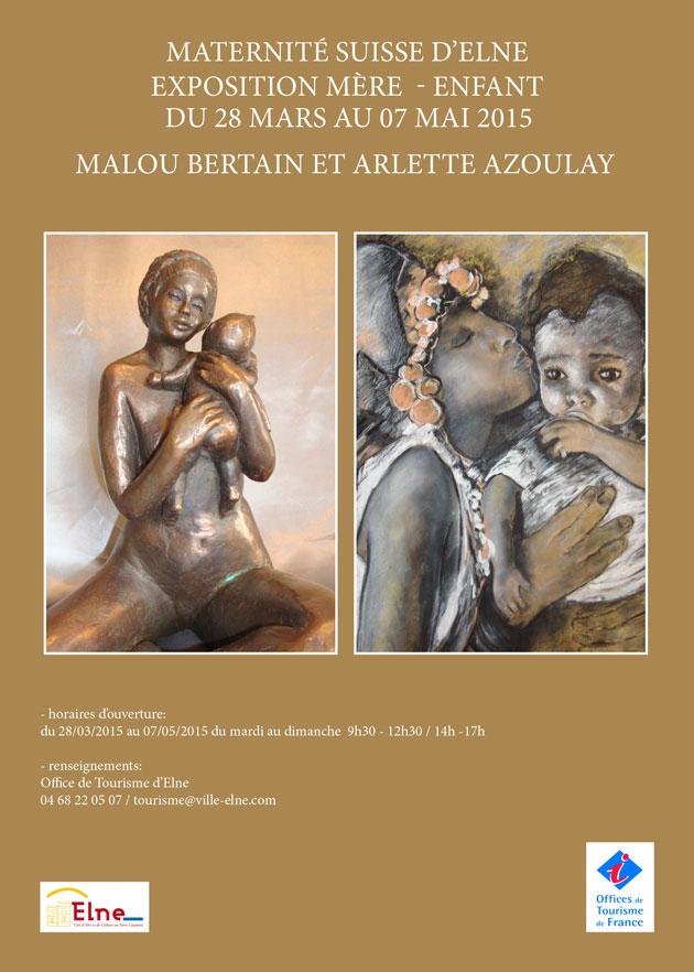 exposition-mere-enfant-a-la-maternite-suisse-delne