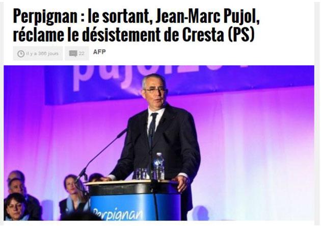 la-federation-catalane-de-debout-la-france-repond-a-jean-marc-pujol