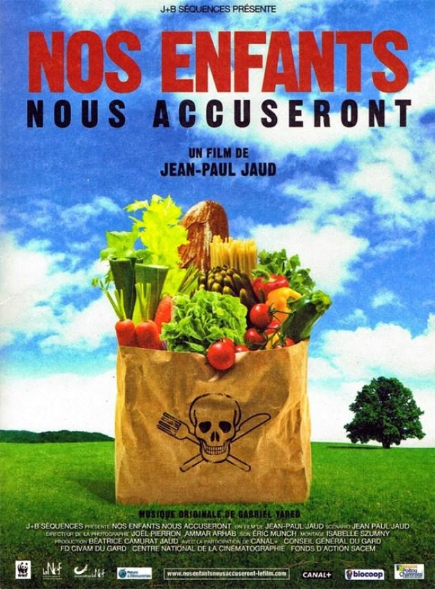 le-soler-projectiondebat-dans-le-cadre-de-la-semaine-pour-les-alternatives-aux-pesticides