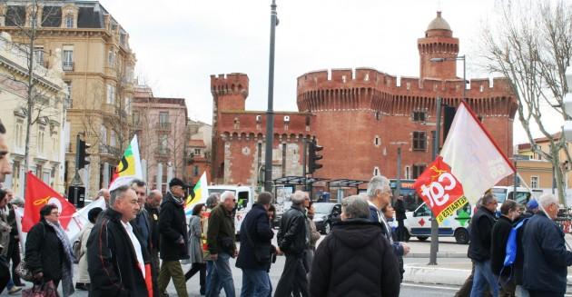 manif des retraités à Perpignan 17 03 2015 (10)