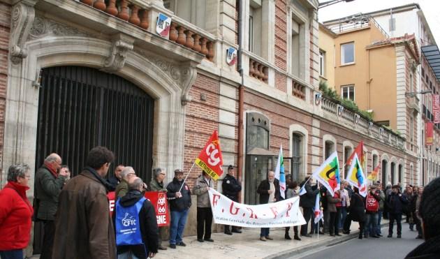 manif des retraités à Perpignan 17 03 2015 (21)