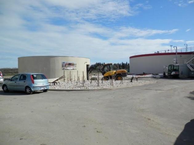 http://www.le-journal-catalan.com/perpignan/2015-pia-effraction…ion-depuration