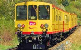 train-jaune-le-journal-catalan