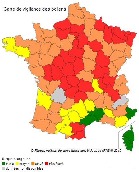 carte-vigilance-pollens_2015