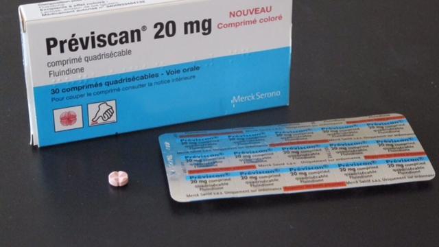 lanticoagulant-prviscan-devient-rose