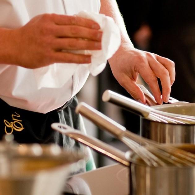 challenge-culinaire-perpignan