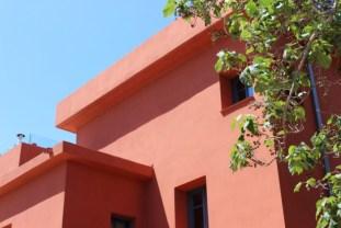 La Maison Rouge, un des fleurons du patrimoine Art Déco de Perpignan– Photo © le-journal-catalan.com