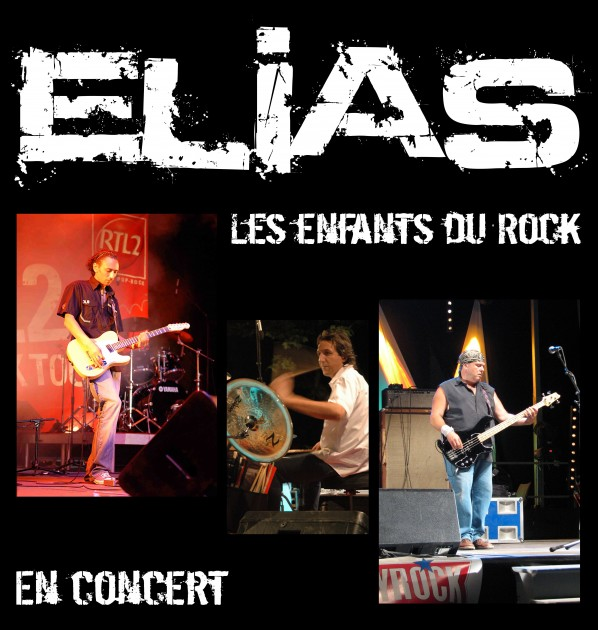 Affiche  Elias sans bandeau (1)