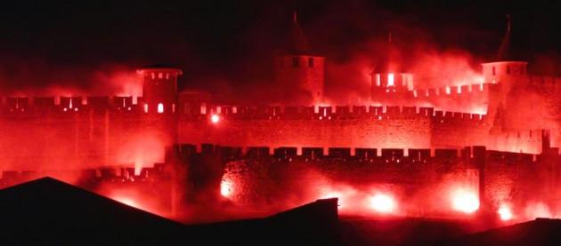 embrasement-cite-carcassonne2