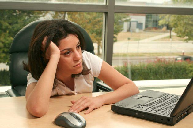 fatigue-causes-0