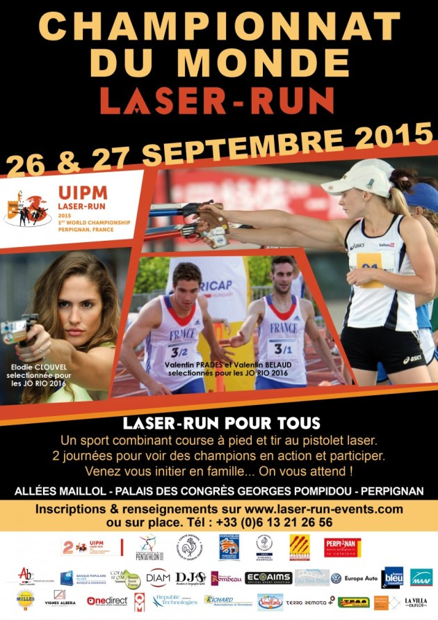 affiche_laser_run_septembre_2015_2