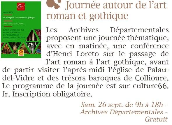 info culture 66_22-09