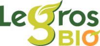 logo_217x100