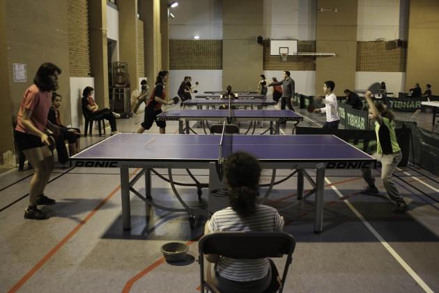 canohes-toulouges-plus-de-20-participantes-au-ping-au-feminin