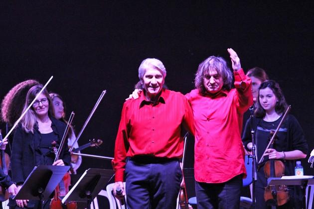 concert-Ferrat-Bascou-Tosi-630x420