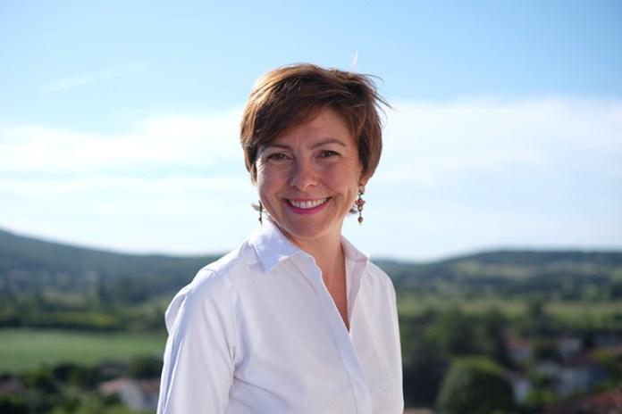 Carole-Delga