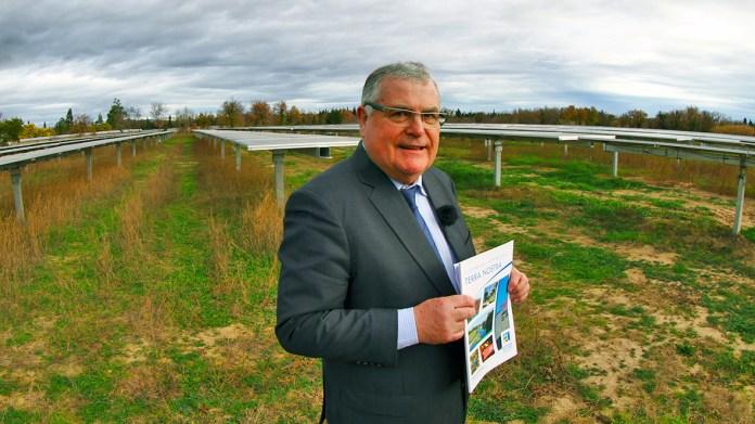 la-plus-grande-centrale-solaire-de-france-sur-tracker-bientot-operationnelle-au-soler-1