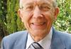 Gérard Delfau, ancien maître de conférences en littérature et civilisation françaises à la Sorbonne est l'invité du CML ce mardi 12 avril à 18h à la salle des libertés (Quai Bartisol)
