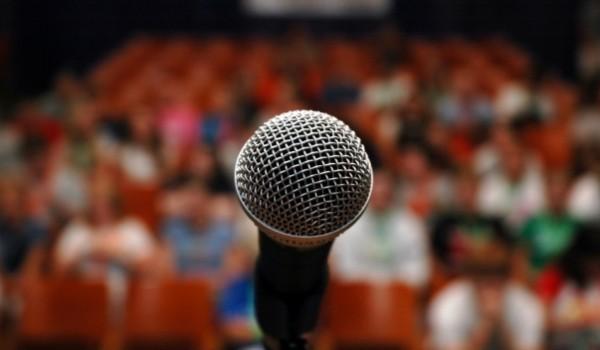UPVD : finale du concours d'éloquence 2016