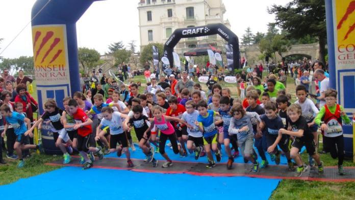 L'association « Courses de la Massane » vous donne rendez-vous pour deux journées exceptionnelles dont la Ville d'Argelès-sur-Mer compte parmi les principales partenaires.