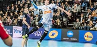 ludovic-fabregas-handballeur-catalan-professionnel-international