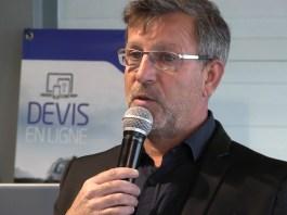Saint-Estève : 10ème Aperi Zest à la concession Renault