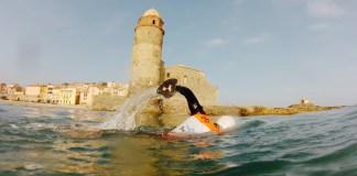 Argelès-sur-Mer/ SwimRun Côte Vermeille Première édition le samedi 25 juin 2016 !