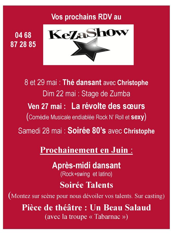 programme-Kezashow