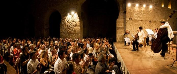 scene-abbaye-pablo-casals