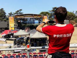 Les Déferlantes, programmation 2016, les coulisses, carré VIP et festival off 2015